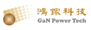 GaN Power Technology Co., Ltd.